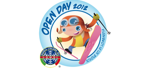 "OPEN DAY 2012""in Lombardia si scia gratis!"""