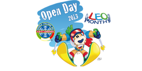 OPEN DAY 2013, IN LOMBARDIA SI IMPARA A SCIARE GRATIS