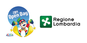 OPEN DAY 2014: IN LOMBARDIA SI IMPARA A SCIARE GRATIS